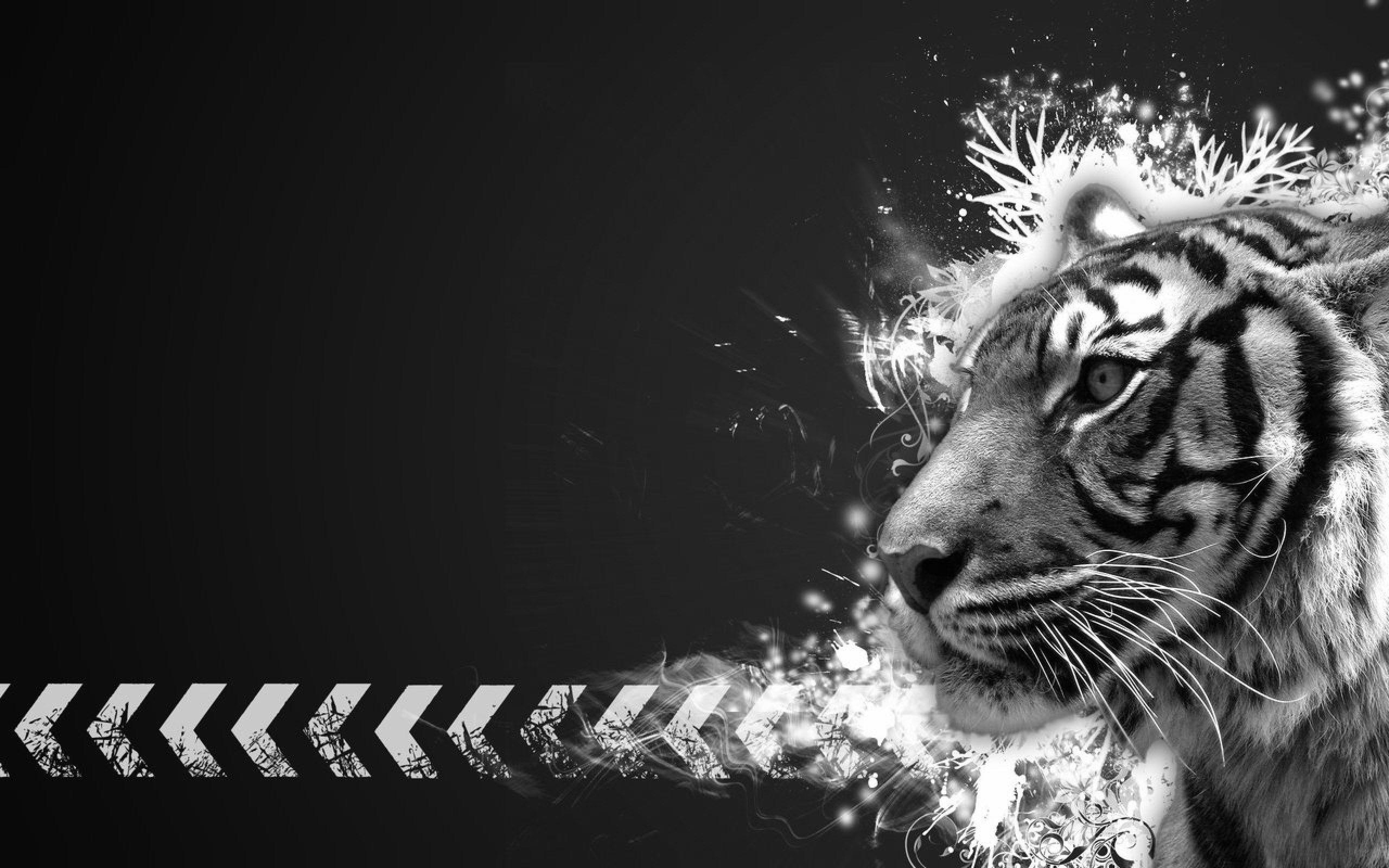 Hq definition wallpaper desktop tiger backround tiger category hq definition wallpaper desktop tiger backround tiger category thecheapjerseys Image collections