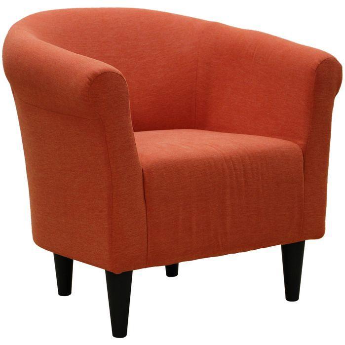 Liam Barrel Chair Barrel Chair Chair Pink Desk Chair