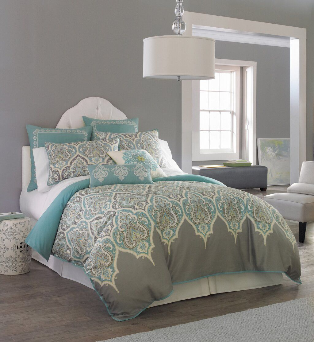 Jcpenney on wall colors walls and bedrooms