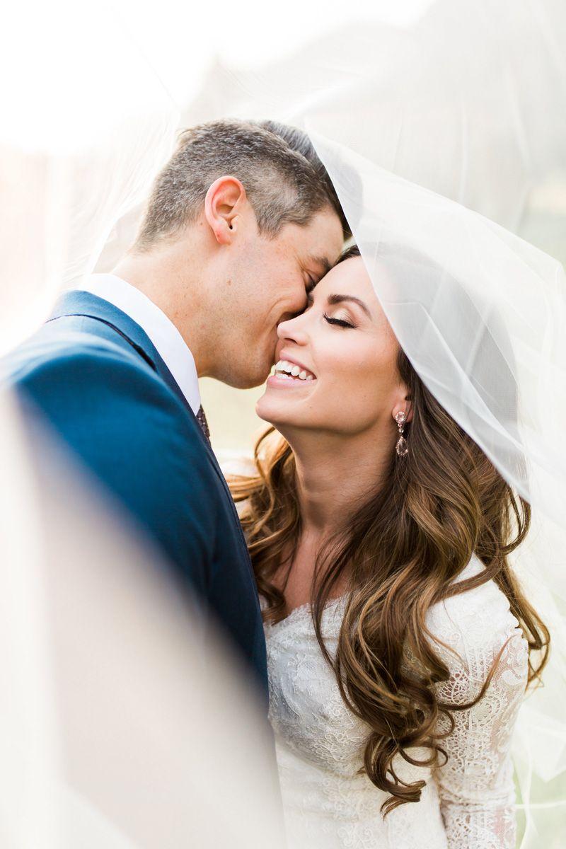Modest Wedding Dress From Alta Moda Photographed By Rachelgarrettphotogra Wedding Dress Preservation Plus Size Wedding Guest Dresses Wedding Officiant Speech [ 1200 x 800 Pixel ]