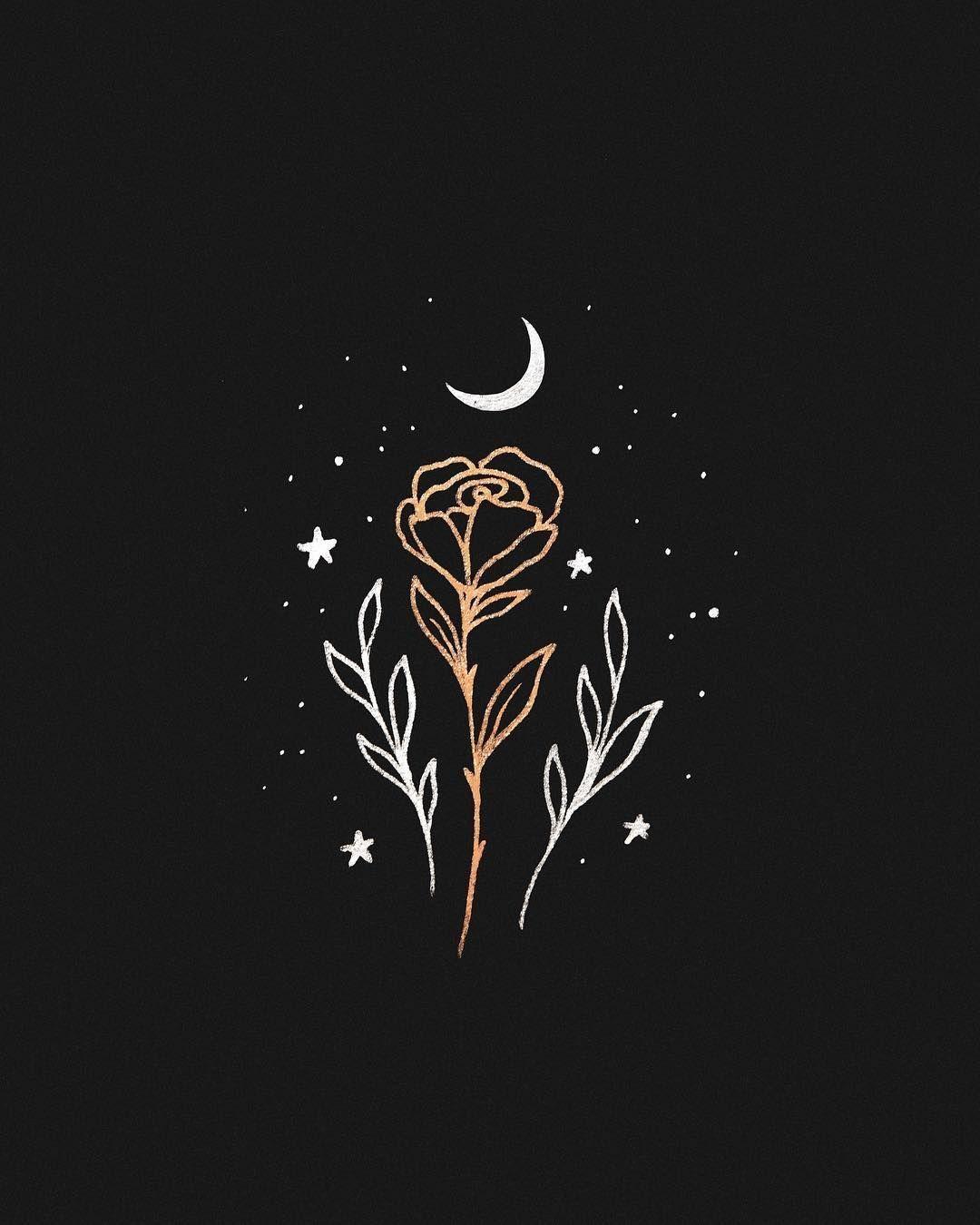 A Imagem Pode Conter Noite Ideas De Fondos De Pantalla Mejores Fondos De Pantalla Para Iphone Fondo De Pantalla Iphone Disney Art Wallpaper Black Aesthetic Wallpaper Dark Wallpaper