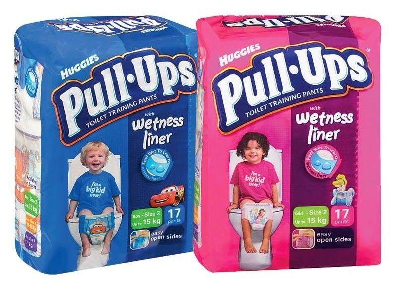 Rite Aid Huggies Diapers Only 5 99 Huggies Pull Ups 2 49 Or Goodnites Only 4 49 Huggies Pull Ups Pull Ups Free Huggies