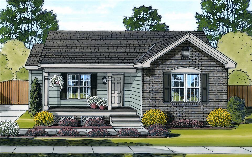Floor Plans Modular Home Manufacturer Ritz Craft Homes Pa Ny Nc Mi Nj Maine Me Nh Vt Ma Ct Modular Homes Modular Home Manufacturers Floor Plans
