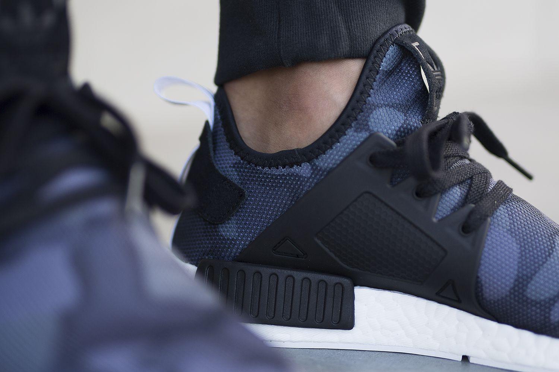 adidas NMD Sneakers Australia   Buy R1 PK Online   Hype DC