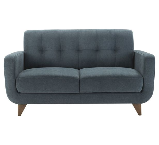 Stamford 2 Seater Sofa Sofas Armchairs Categories