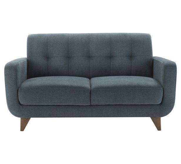 Olson 2 Seater Sofa Sofas Armchairs Categories