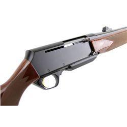 browning bar mkii 30 06 rifle rifles browning bar firearms guns