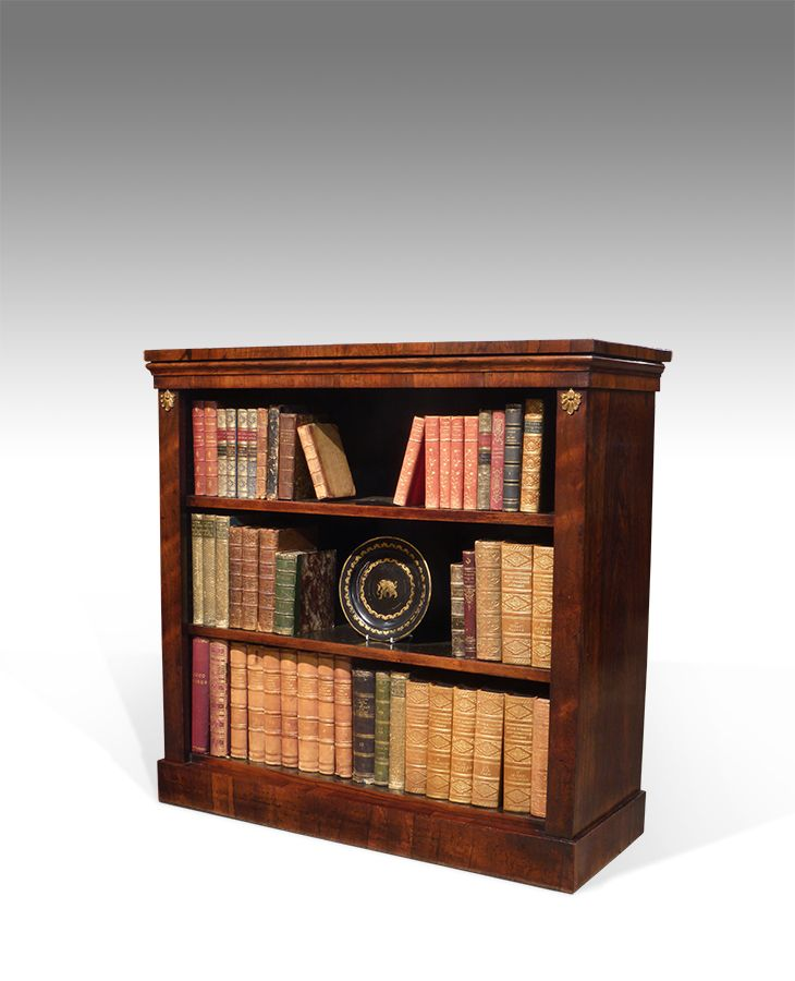 small antique bookcase in 2019 antique bookcases antique rh pinterest com antique pine book shelves antique book shelves for sale