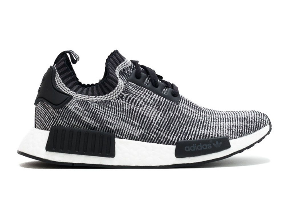 Adidas Originals NMD Chaussure Nmd Runner Pk