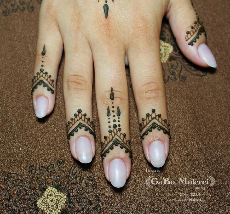 Henna Tattoo Hand Leicht Klein: Pin By Dana Navarro On Henna