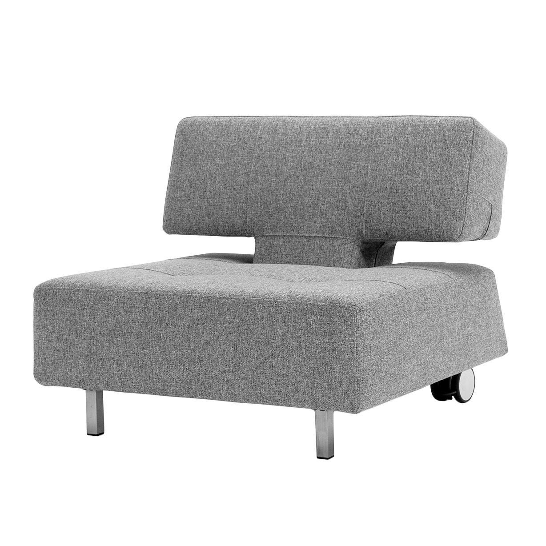 Designer Sessel Klassiker Designermöbel Sessel Leder