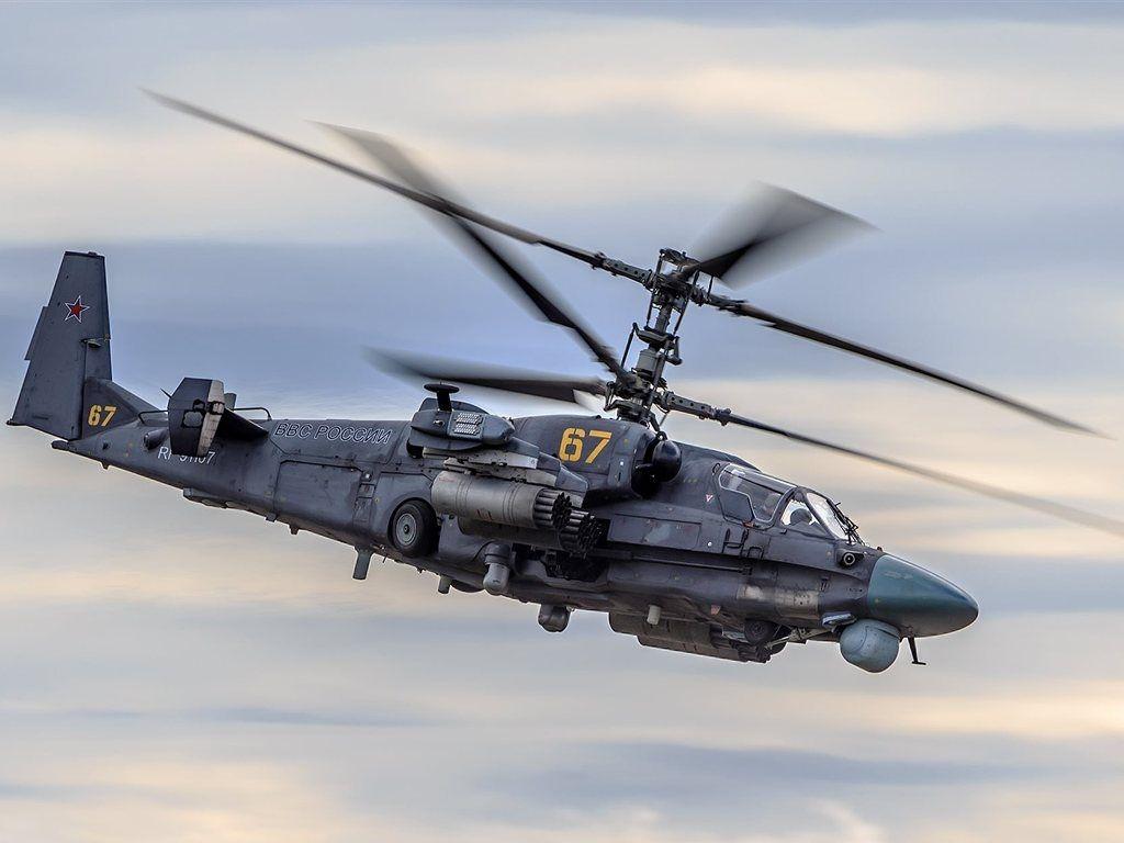 Российские военные оказались причастны к инциденту в ...