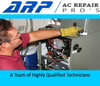 Pin By Jarome Iginla On Hvac Repair And Maintenance Hvac Repair