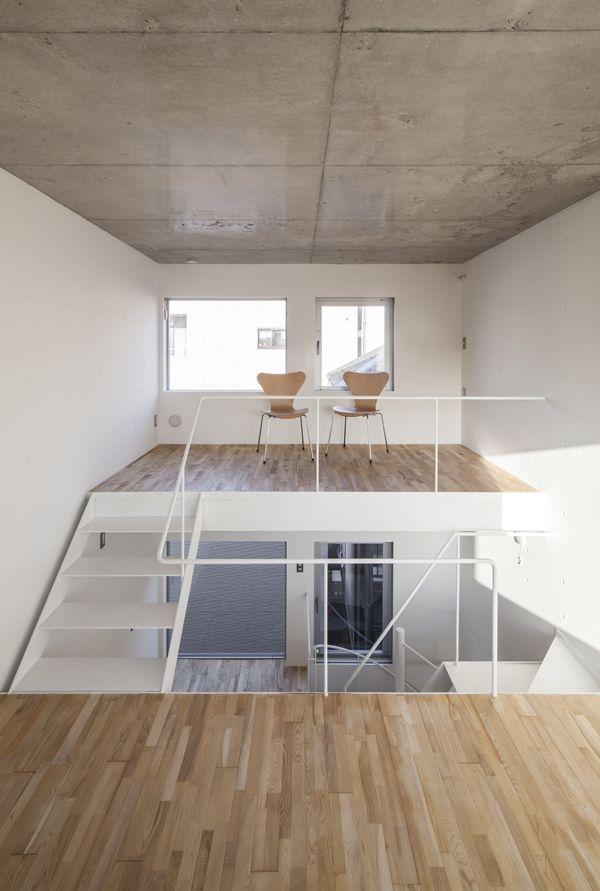 CASA COMPLESSO   Idee deco, Deco, Interieur