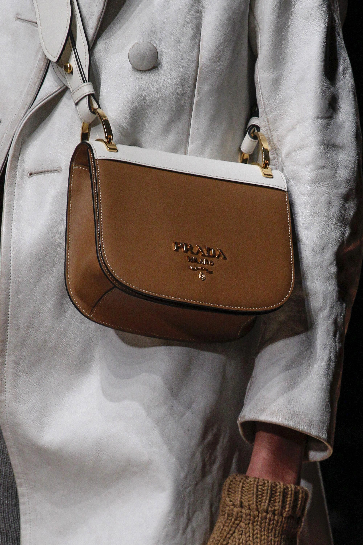 Photo of prada handbags for women #Pradahandbags #pradahandbagsvintage