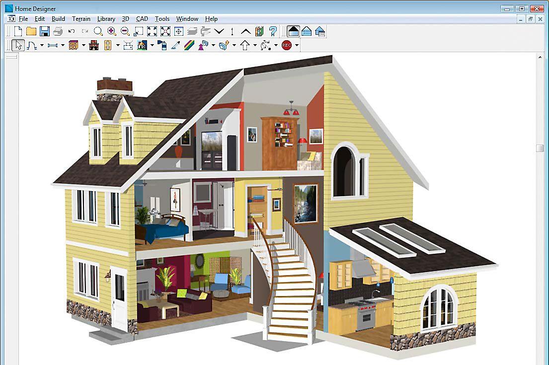 Free Home Design Software Free Trial Brand Home Design Free House Design Home Design Programs 3d Home Design Software