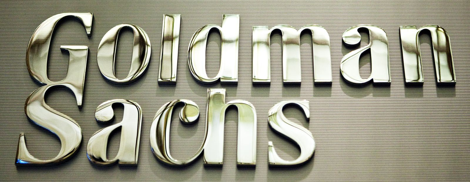 Goldman Sachs Logo history Logos, Investment quotes