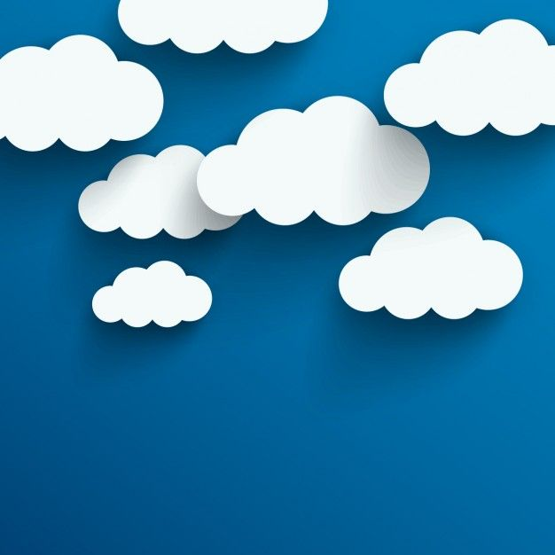 Download Clouds Background For Free Com Imagens Fundo Nuvem