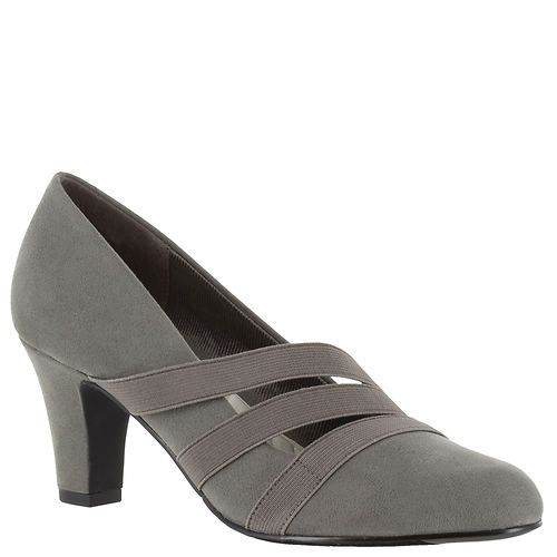 Pumps | Mason Easy Pay | Heels, High heels, Womens high heels