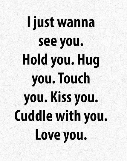 I Love You Quotes Love Messages Wishes And Images Be Yourself Quotes Want You Back Quotes Want You Quotes