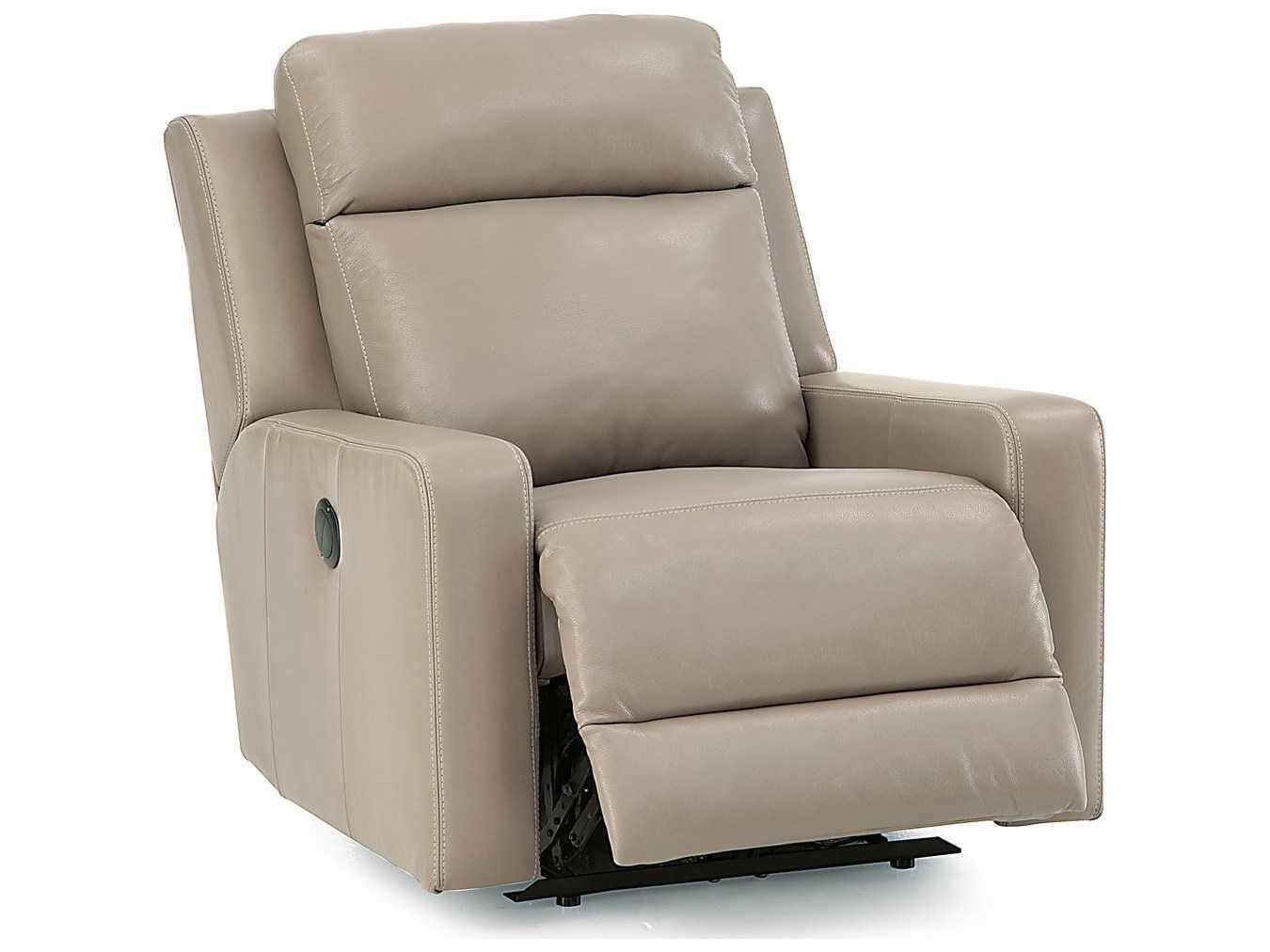 Palliser Forest Hill Swivel Rocker Recliner Chair Swivel Rocker