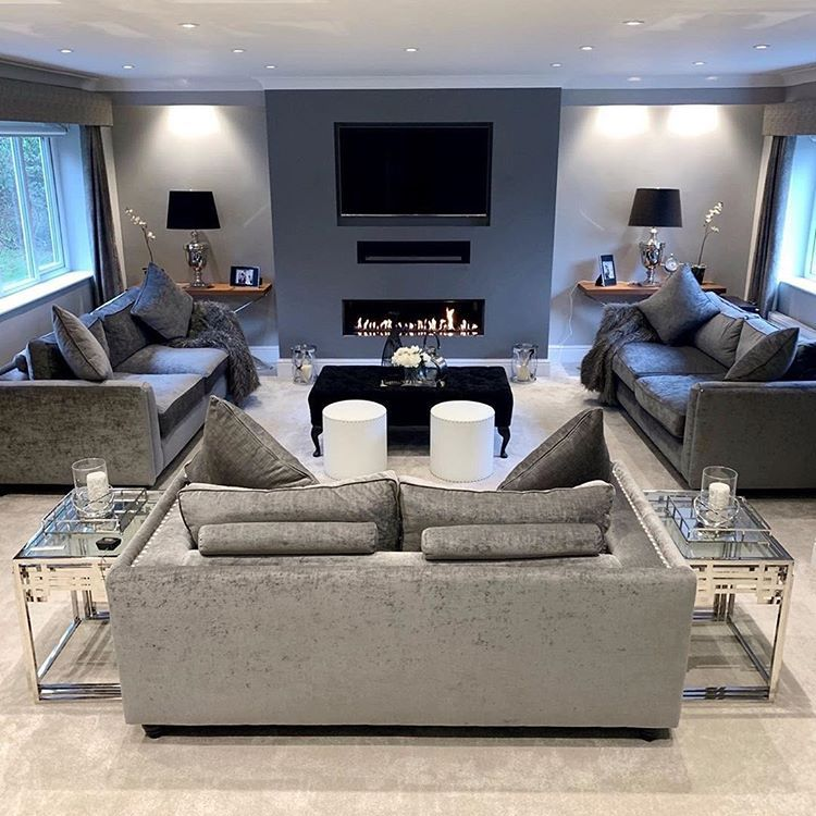 Interior Design Home Decor Sur Instagram Follow Us Maverick Interiors For More Of The Tre In 2020 Best Online Furniture Stores Retail Furniture Cheap Home Decor