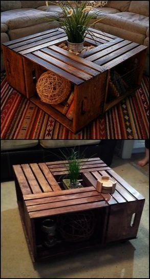 Home interior design ideas mumbai flats google also incredible rh pinterest