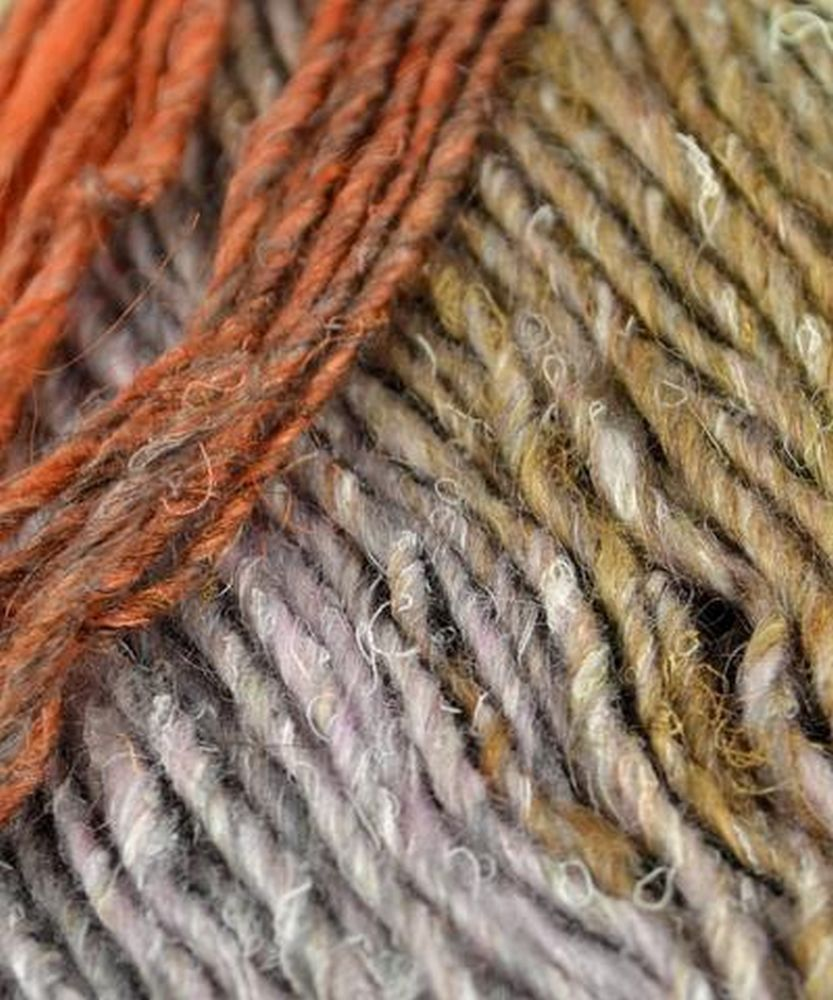 Silk Garden by Noro | Silk and Products