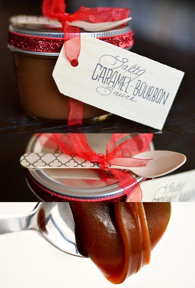 cinq fourchettes etc 15 id es de cadeaux gourmands en pot des trucs pour les d corer. Black Bedroom Furniture Sets. Home Design Ideas