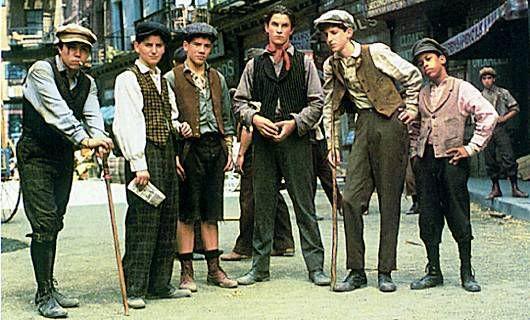 43d513e02e424a men fashion 1920 - Buscar con Google | peinados | Pinterest