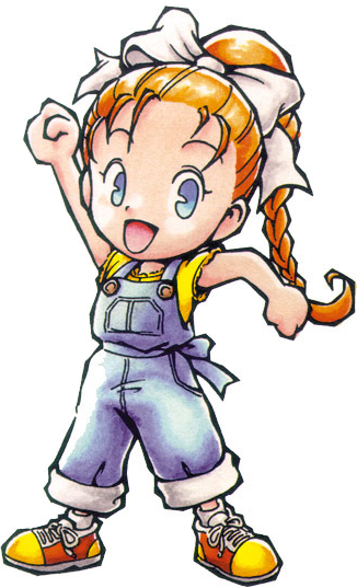Pin By Dani On Harvest Moon Harvest Moon Harvest Moon Game Harvest Moon Ds