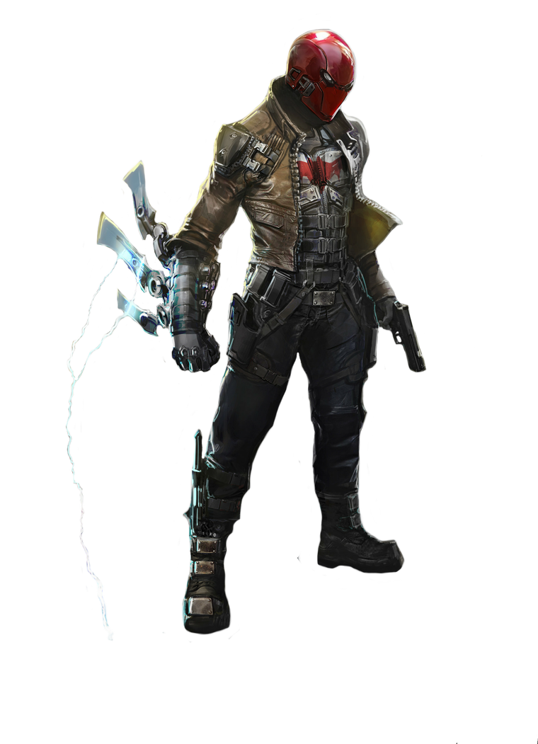 Red Hood Injustice 2 Transparent By Asthonx1 On Deviantart Red Hood Red Hood Jason Todd Jason Todd Batman
