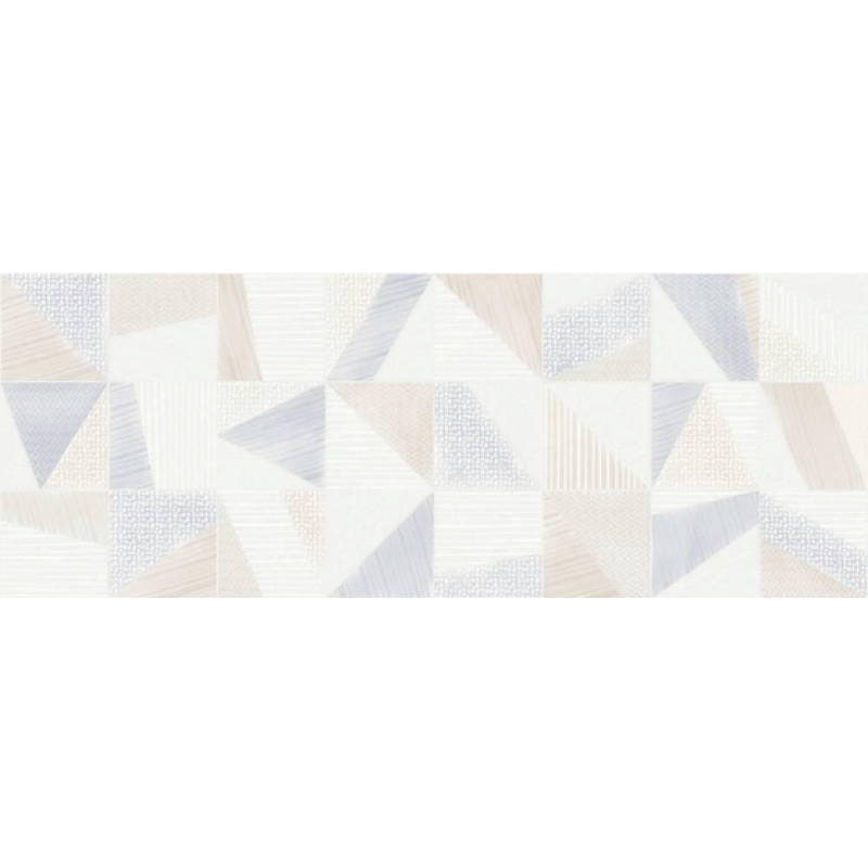 Grespania Obi Blanco 45 x 120 cm