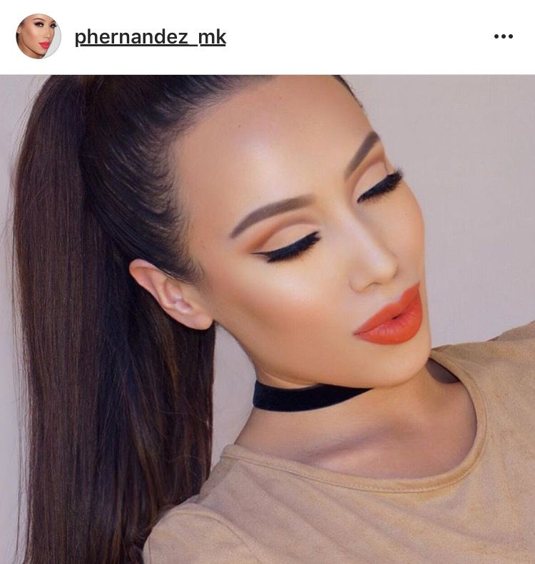 Cut Crease Eyeshadow Looks Straight From Instagram #styled247
