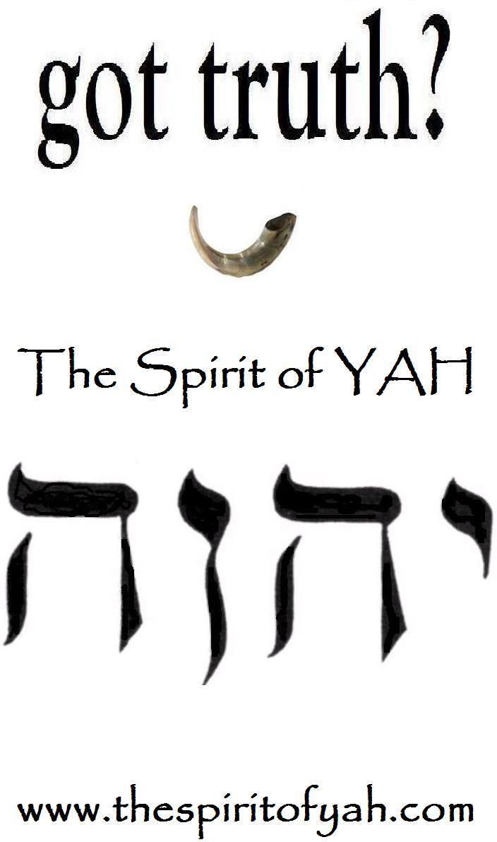 Pin on Ahavah Havilah beloved love Jesus Christ