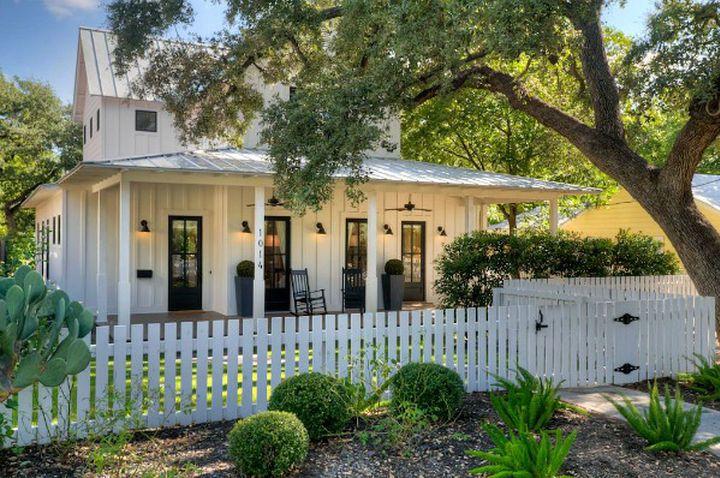 modern farmhouse for sale in austin modern farmhouse austin tx and modern - Modern Homes For Sale Austin Tx