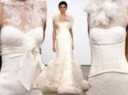 celebrity wedding dresses 2013 - Google Search