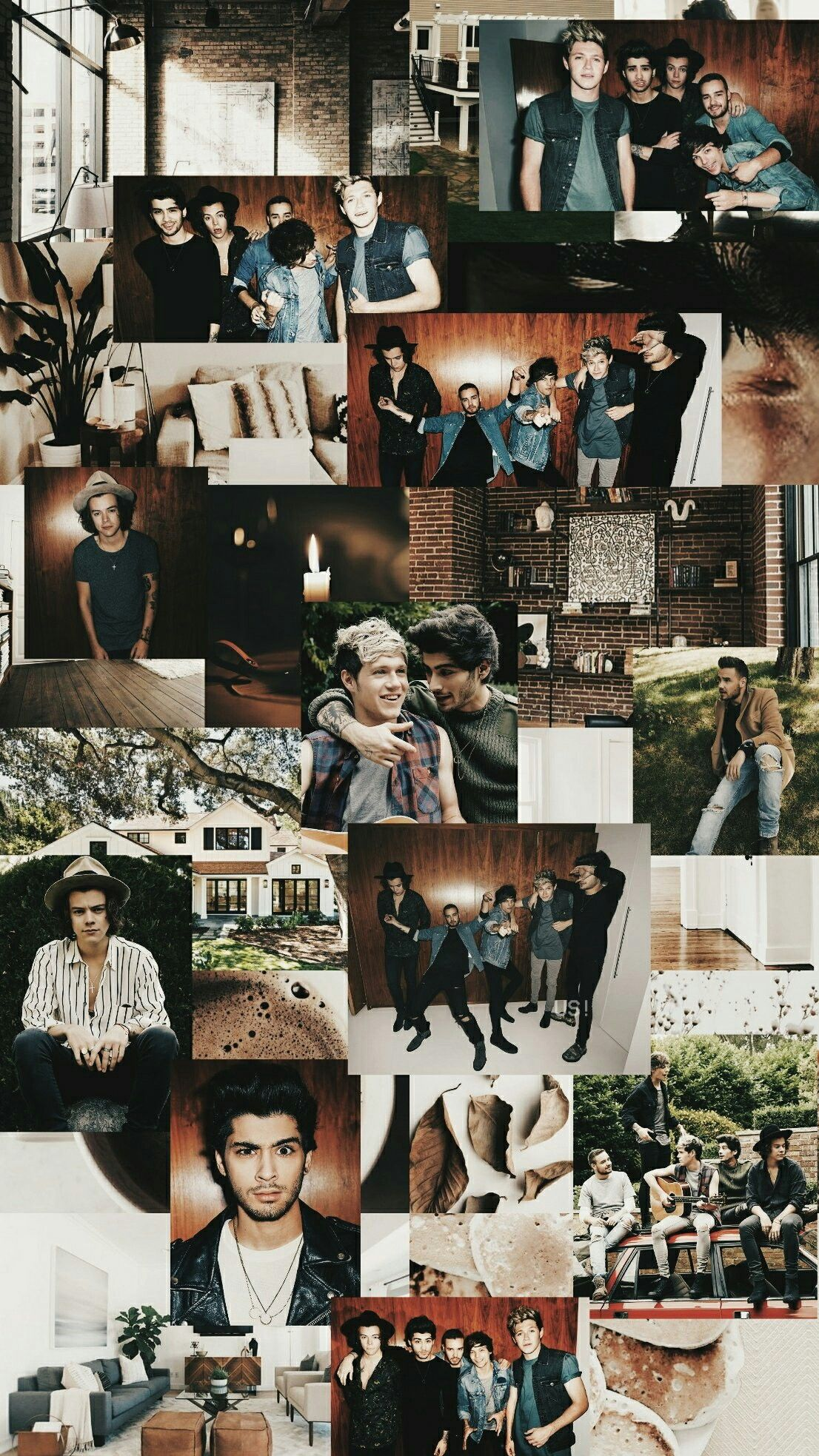 Love Them One Direction Lockscreen One Direction Wallpaper One Direction Background