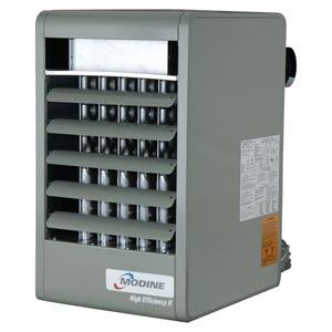 Growspan Commercial Educator Greenhouse 14 W X 36 L W Base Plates Farmtek In 2021 Natural Gas Garage Heater Gas Garage Heater Garage Heater
