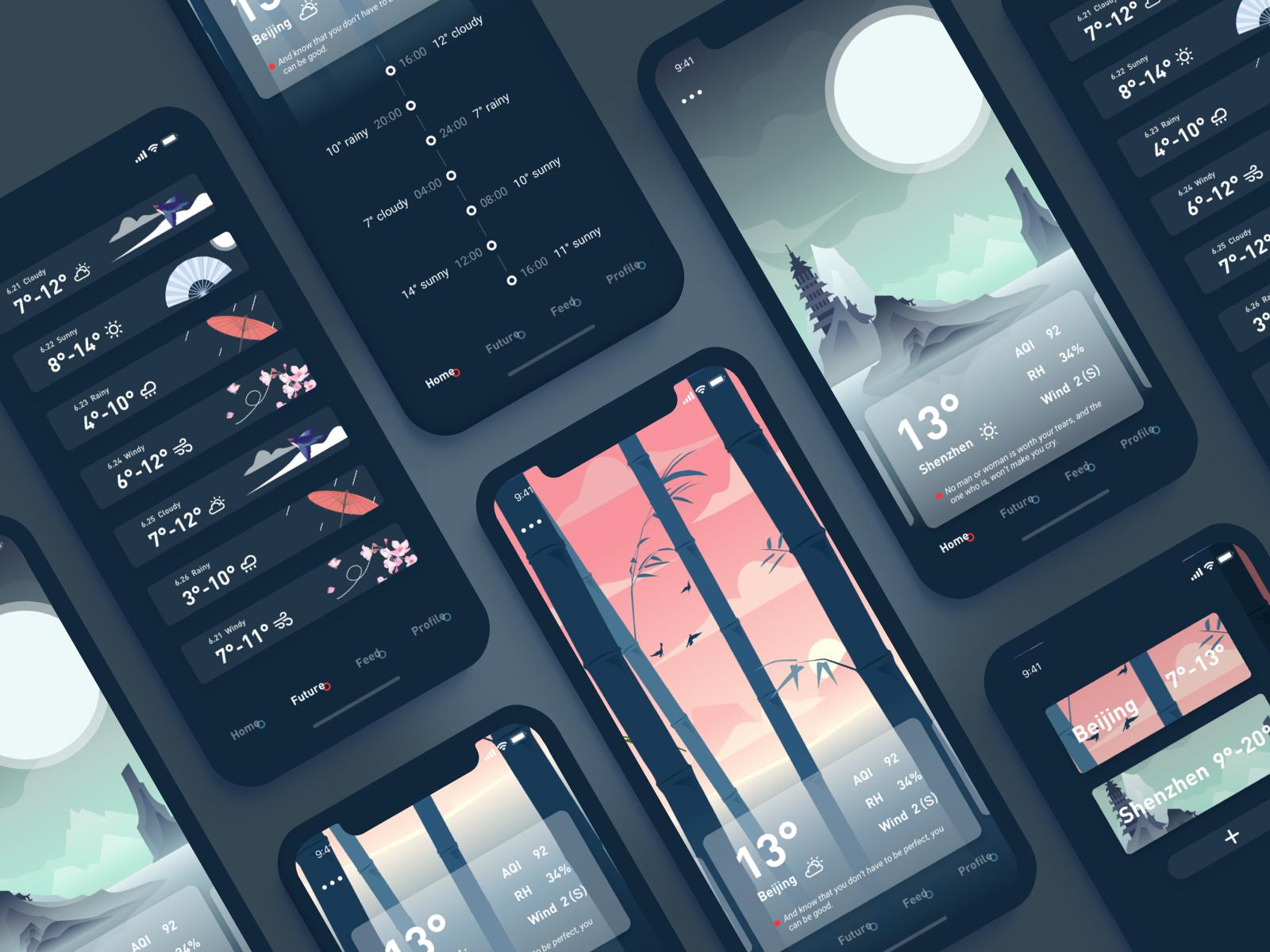 уголков размер картинки для мобильного приложения алёша понравился