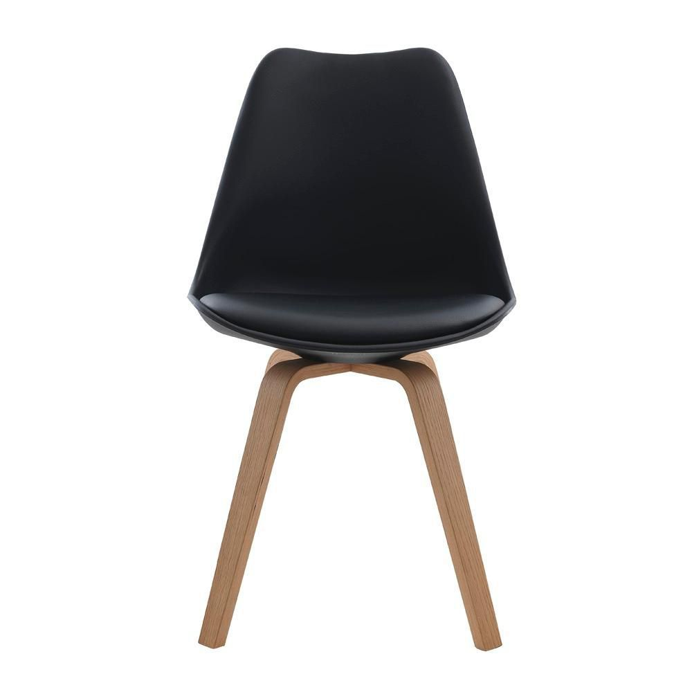 ... Sixteen Stuhle Wohnzimmer Mobel Fly Chairs Stools ...