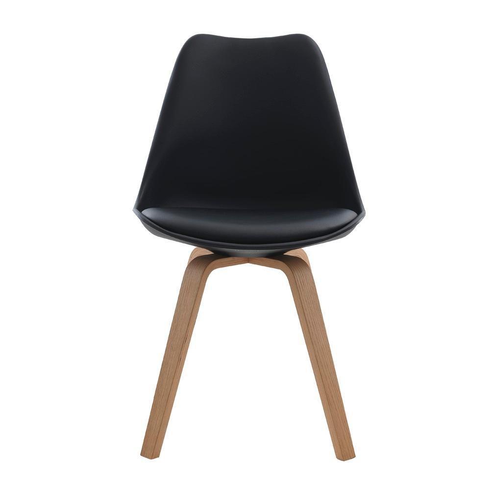 SIXTEEN - Stühle - Wohnzimmer - Möbel | FLY | Chairs & Stools ...