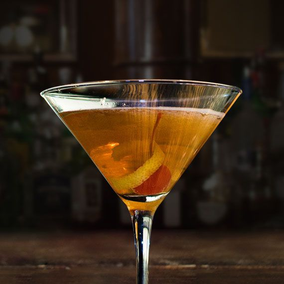 gentleman s manhattan recipe mixed drinks pinterest jack
