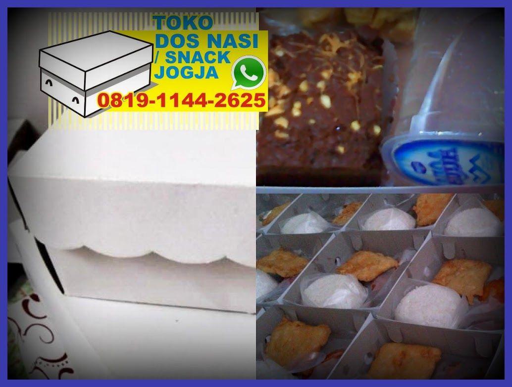 Kotak Snack Kecil Harga Kotak Nasi Karton Kotak Nasi Jepang Harga