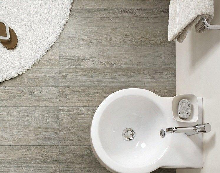 Piastrelle Effetto Legno Grigio : Piastrelle effetto legno ceramiche effetto legno nelle sfumature