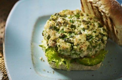 Meals under 200 calories - Mediterranean vegetable chilli - goodtoknow