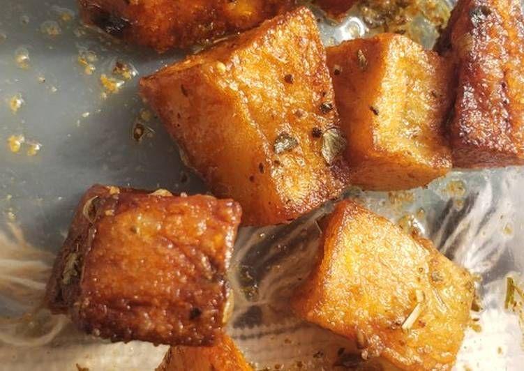 Recipe Perfect Deep Fried Potatoes Hash Browns In 2021 Hashbrown Recipes Recipes Fried Potatoes