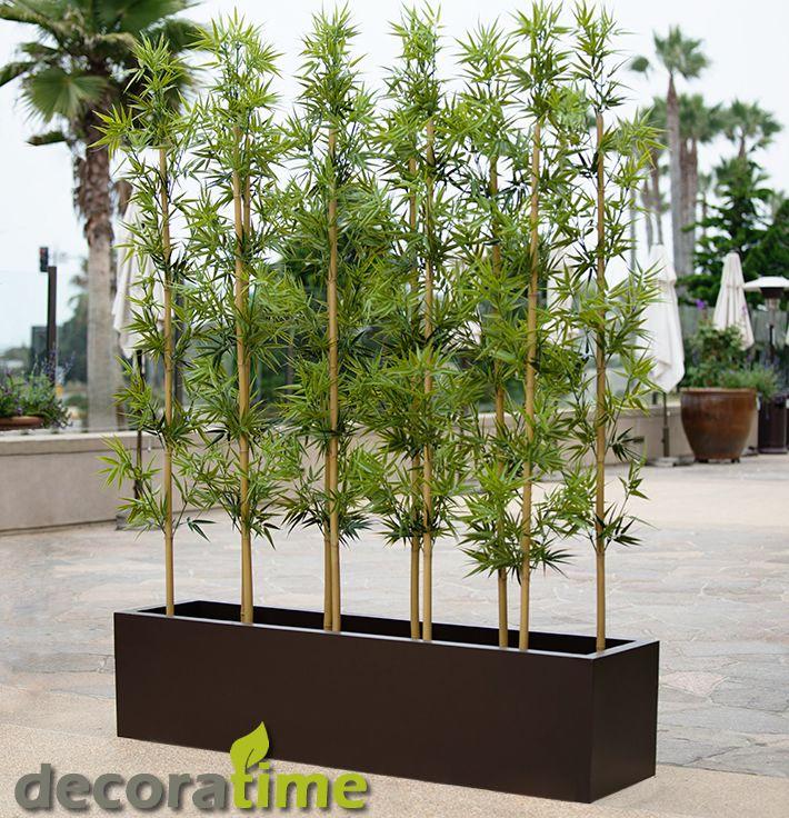 Kendi İmalatımız Nesta fiberglass saksı modelimiz, Our design, Nesta fiberglass planter