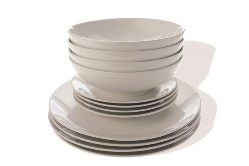 Kitchen Xchange Wholesale Kitchenware Delivered To Your Door