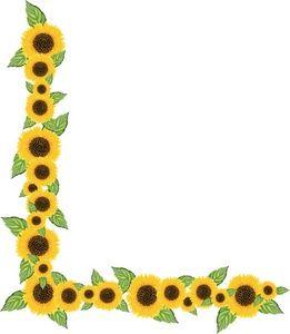 google image result for http www flowerclipart com rh pinterest com Clip Art Borders and Corners Garden Scenes Clip Art